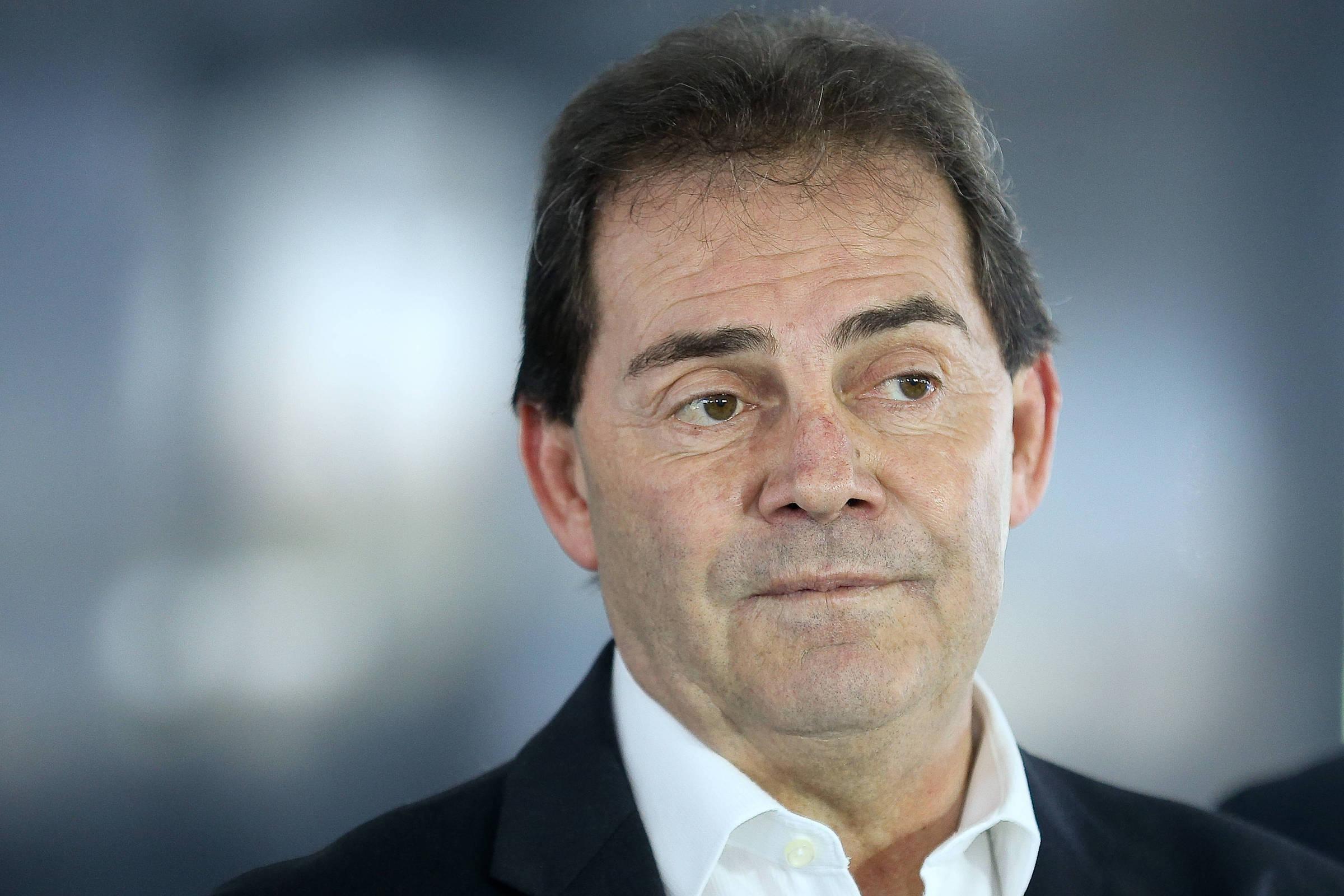 Resultado de imagem para Casa de prostituição foi usada para repassar dinheiro do BNDES a Paulinho, diz MPF