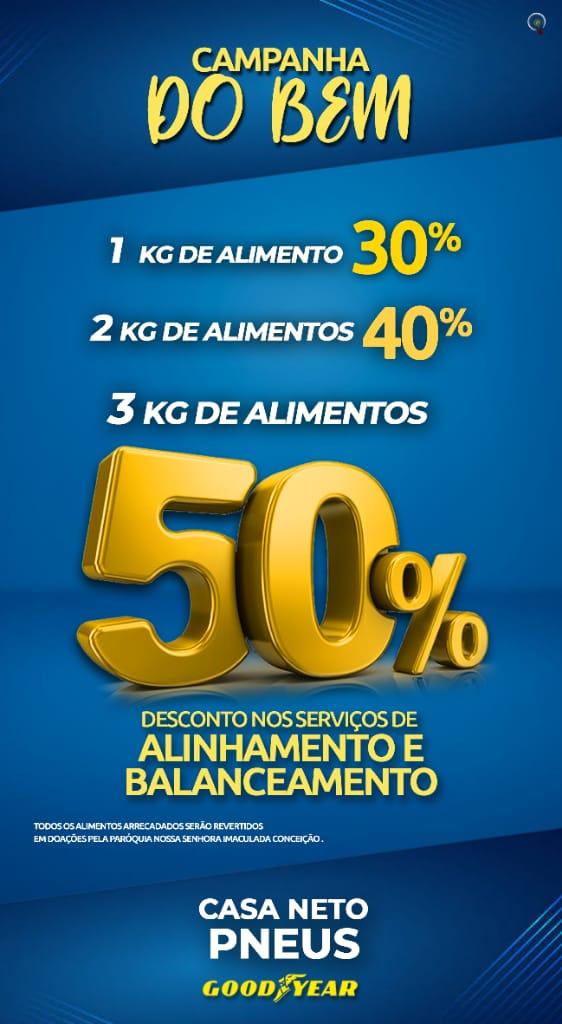 https://www.facebook.com/Casa-Neto-Pneus-1880445708948320/